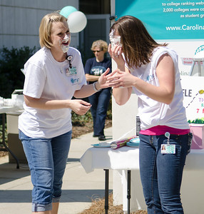 2014 CCHS Community Day-61