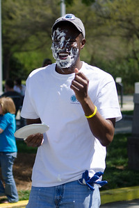 2014 CCHS Community Day-69