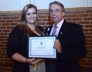 20141016_CCHS_Scholarship-81