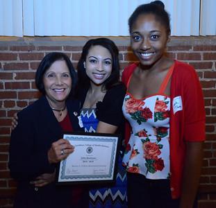 20141016_CCHS_Scholarship-65