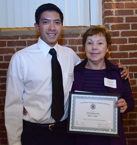 20141016_CCHS_Scholarship-74