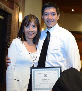 20141016_CCHS_Scholarship-100