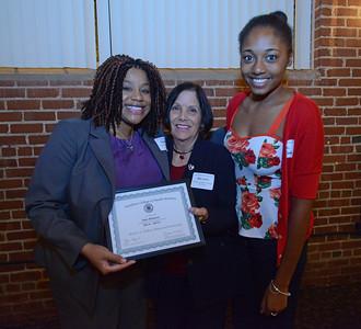 20141016_CCHS_Scholarship-64