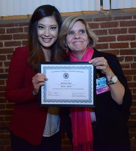 20141016_CCHS_Scholarship-84