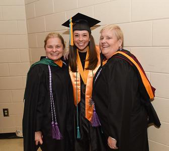 20141212 CCHS Grad-69