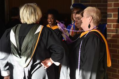 20141212 CCHS Grad-79