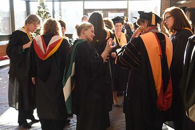 20141212 CCHS Grad-82