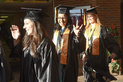 20141212 CCHS Grad-99