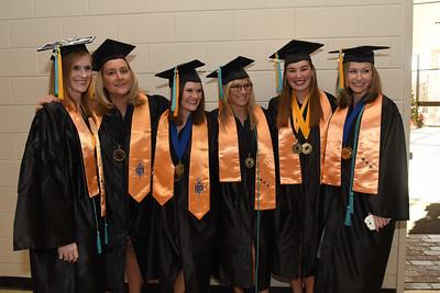 20141212 CCHS Grad-60