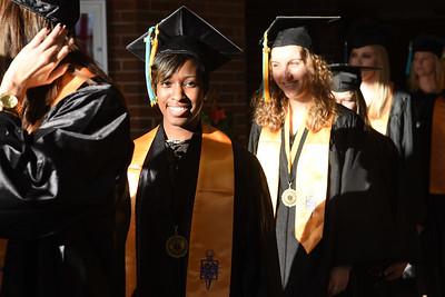 20141212 CCHS Grad-87