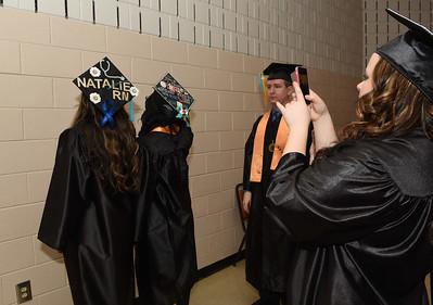 20141212 CCHS Grad-70