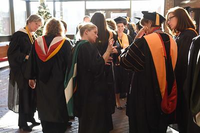 20141212 CCHS Grad-83