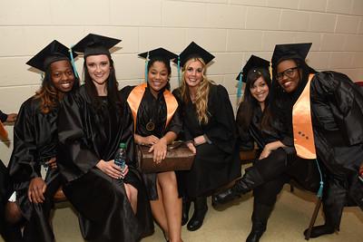 20141212 CCHS Grad-74