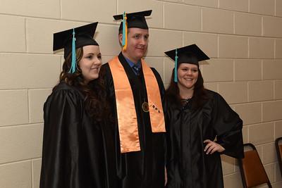 20141212 CCHS Grad-71