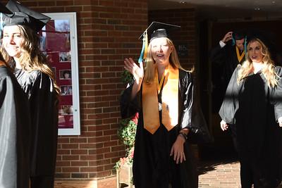20141212 CCHS Grad-96