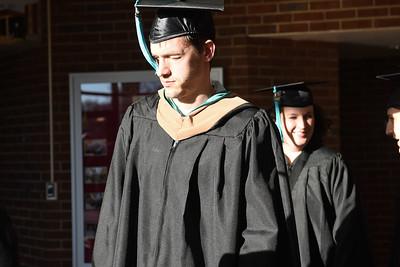 20141212 CCHS Grad-85