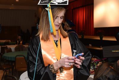 20141212 CCHS Grad-72