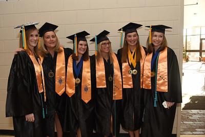 20141212 CCHS Grad-61