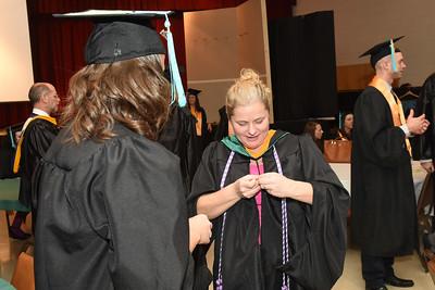 20141212 CCHS Grad-53