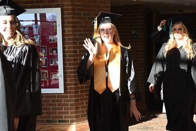 20141212 CCHS Grad-97