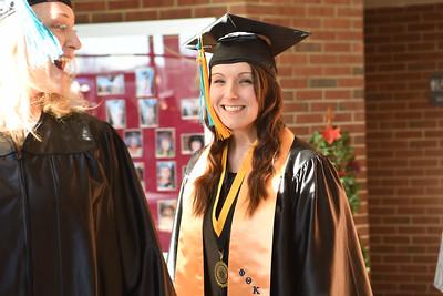 20141212 CCHS Grad-92