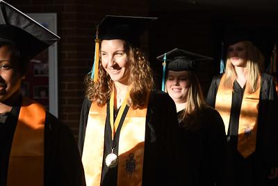 20141212 CCHS Grad-88
