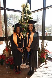 20141212 CCHS Grad-62