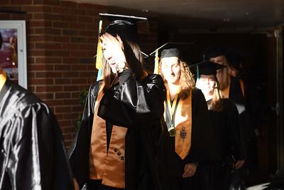 20141212 CCHS Grad-86