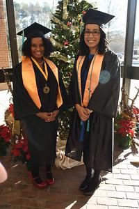 20141212 CCHS Grad-63