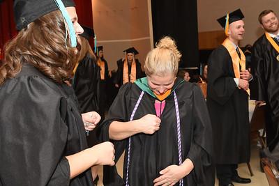 20141212 CCHS Grad-54