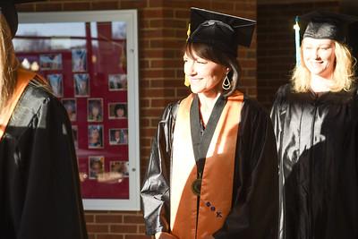 20141212 CCHS Grad-89