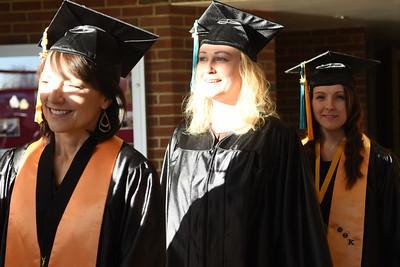 20141212 CCHS Grad-90