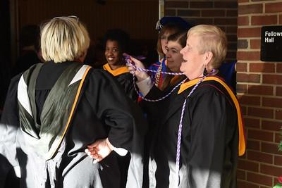 20141212 CCHS Grad-78