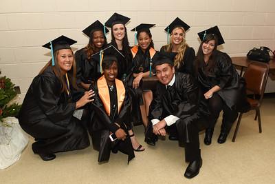 20141212 CCHS Grad-75