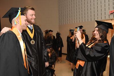 20141212 CCHS Grad-56