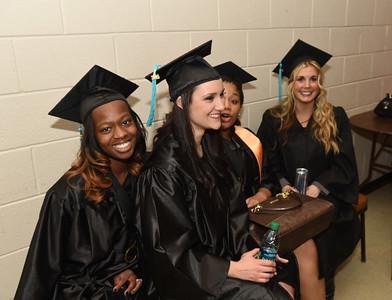 20141212 CCHS Grad-73