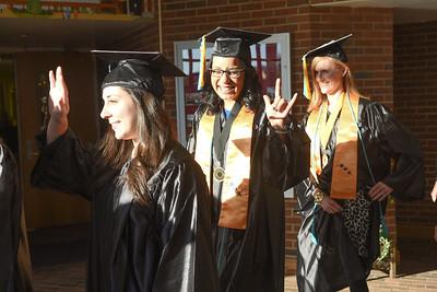 20141212 CCHS Grad-98