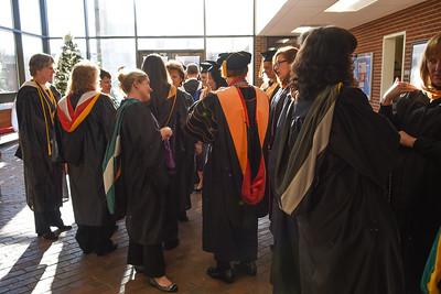 20141212 CCHS Grad-81