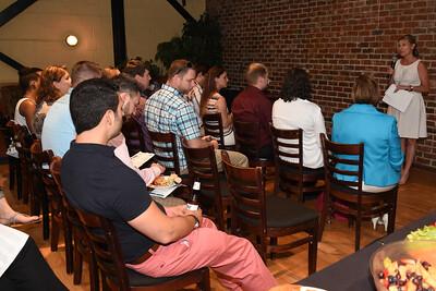 20150528 CCHS Alumni Event-35
