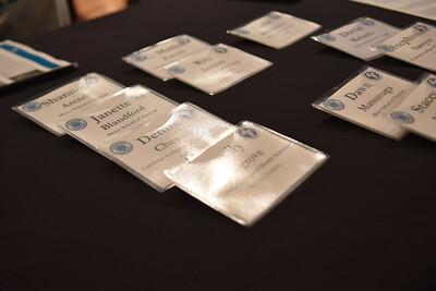 20150528 CCHS Alumni Event-27