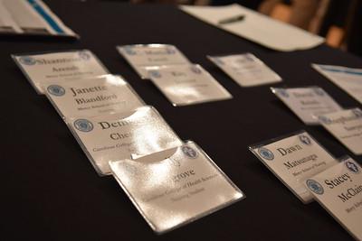20150528 CCHS Alumni Event-28