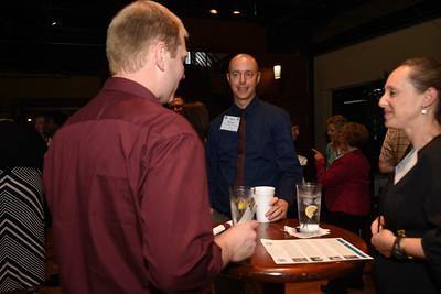 20150528 CCHS Alumni Event-22