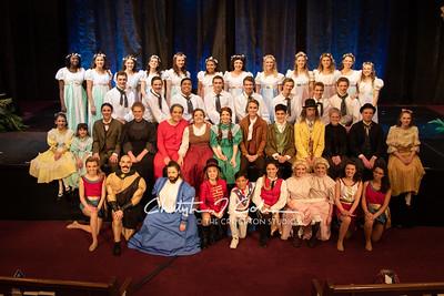 CCHS-Tuck-Everlasting-Cast&Crew-3457