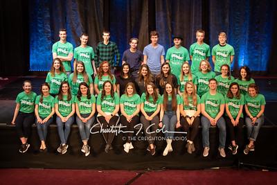 CCHS-Tuck-Everlasting-Cast&Crew-3464