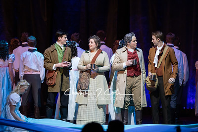 CCHS-Tuck-Everlasting-Friday-Night-2382
