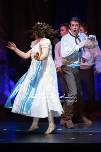 CCHS-Tuck-Everlasting-Friday-Night-2408