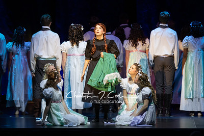 CCHS-Tuck-Everlasting-Friday-Night-2439