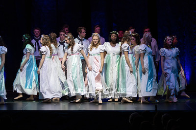 CCHS-Tuck-Everlasting-Friday-Night-2364
