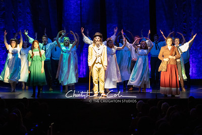 CCHS-Tuck-Everlasting-Friday-Night-2533