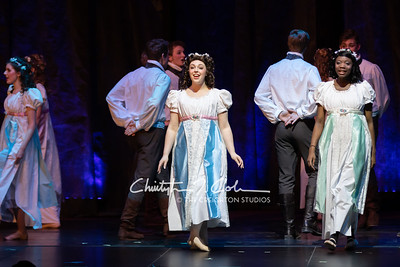 CCHS-Tuck-Everlasting-Friday-Night-2403